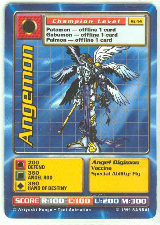 digimon data squad 34
